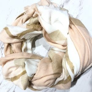 Accessories - 💥 Napoleon Large Blanket Scarf